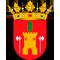 Portal de Turismo del Ayuntamiento de Maleján, Zaragoza