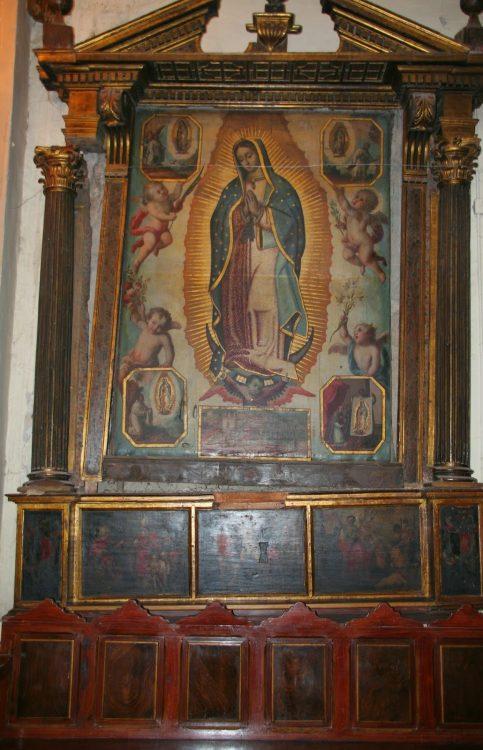 retablo-virgen-guadalupe